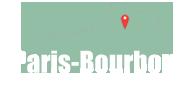 Paris-Bourbon EDA